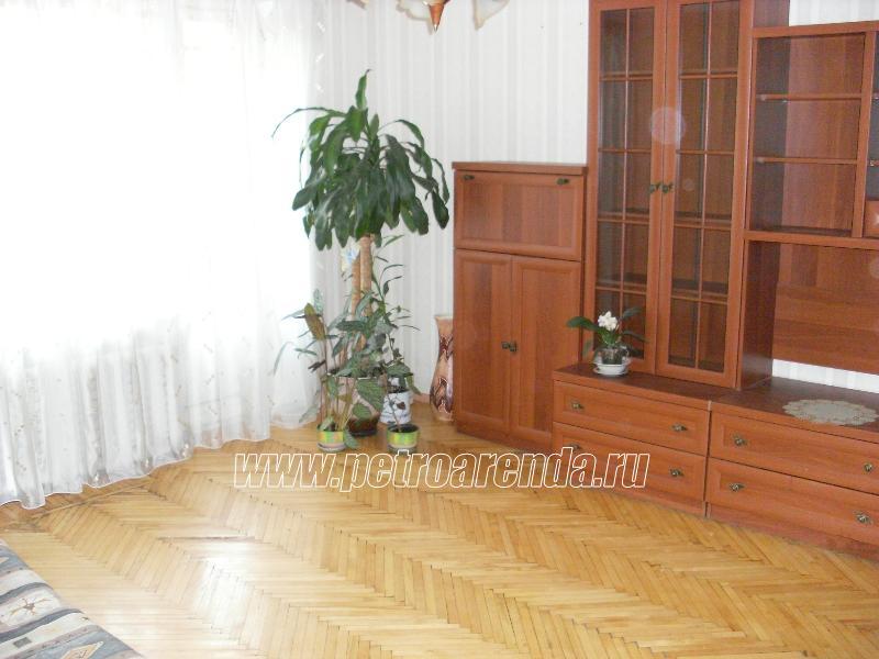 09a28412126a4 сдать 2-комнатную квартиру с ремонтом в Питере, Шушары