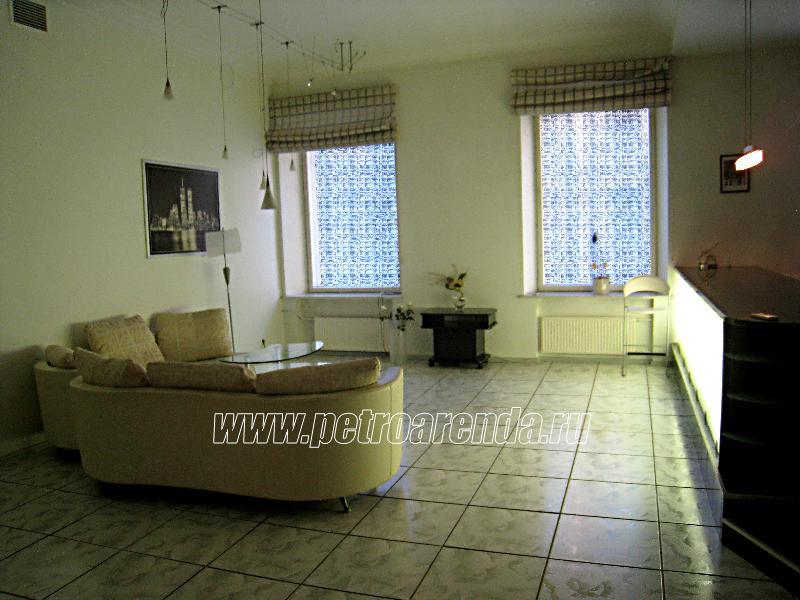 9a5b2d37dbaf8 аренда четырехкомнатных квартир, Санкт-Петербург, сдача квартиры в ...