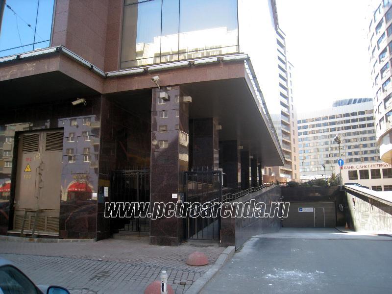 продажа квартир в жк монблан большой сампсониевский
