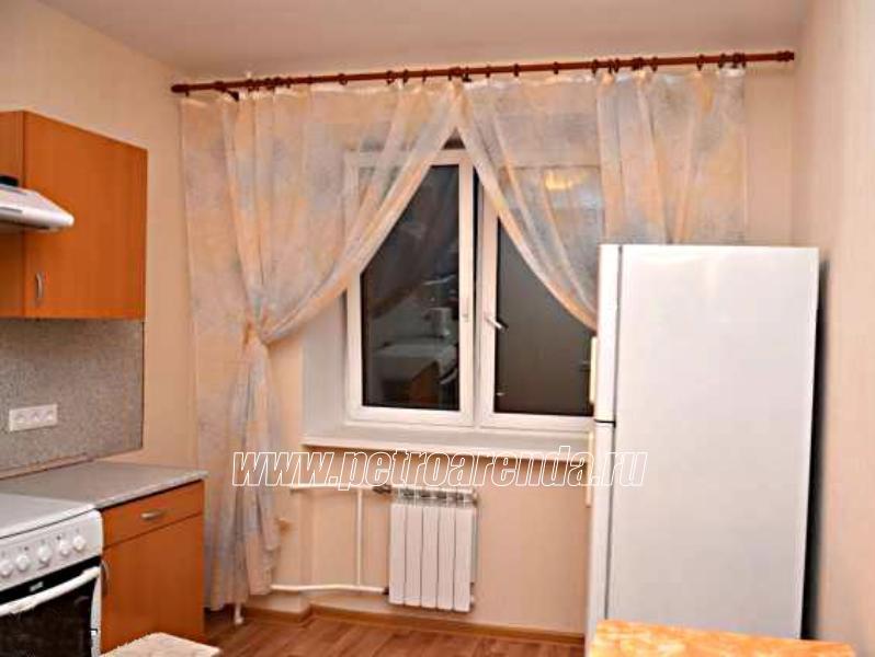 Квартиры посуточно в СанктПетербурге