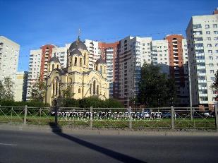 СПб аренда 3 квартиры в Невском районе