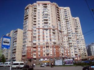снять 1к квартиру в СПб в новом доме