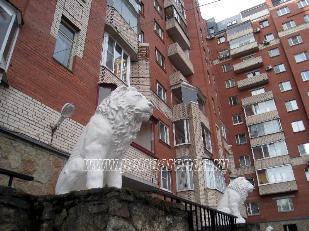 аренда жилья в СПб