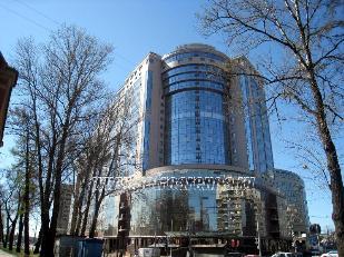 2-комнатная квартира в аренду Выборгский район