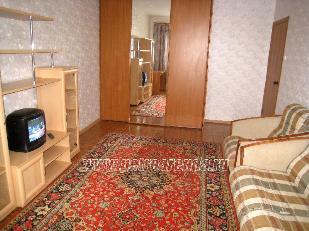 дешево сдам квартиру в Питере, Красносельский р-н