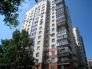 метро Политехническая, сдам в аренду однокомнатную квартиру на Тихорецком проспекте