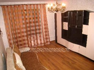 аренда квартир у метро в СПб