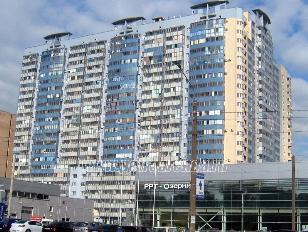 аренда квартиры в Выборгском районе СПб, 15 фото