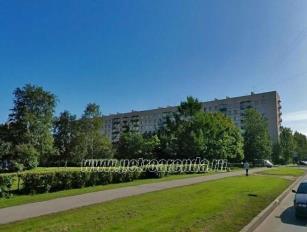 недорогая аренда квартиры в Кировском районе